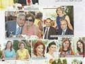 أرشيف_مجلة_الشبكة - ايلول  - تكريم سيلفيا دعيبس